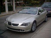 bmw silver car