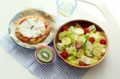jedzenie na diecie